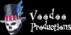 Voodoo Productions